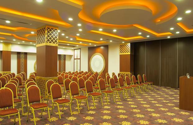 фото отеля Siam Elegance Hotel & Spa изображение №21