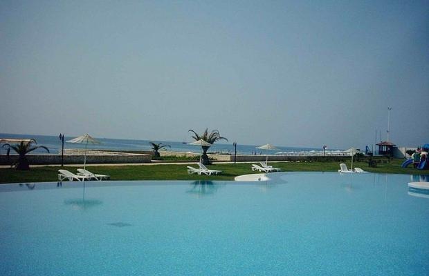 фото отеля Kiris Villa Park (ex. Blue Collection Kiris; Joy Kiris World) изображение №5