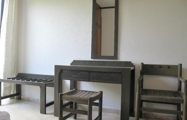 фото Ioli Village Hotel Apartments изображение №6