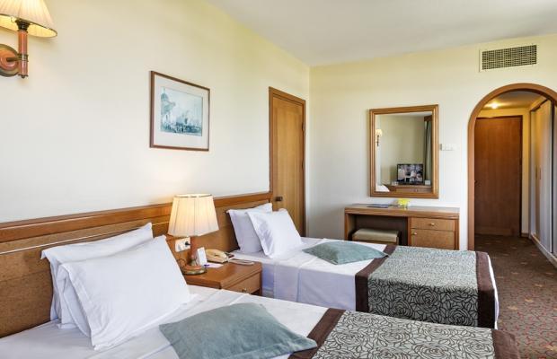 фото отеля Ozkaymak Marina Resort изображение №29