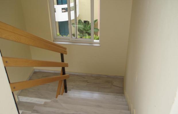 фото Sinero Apartments изображение №10