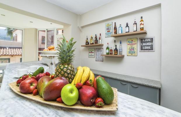 фото отеля Soula Mari изображение №17