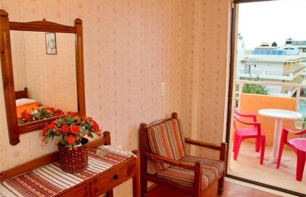 фото Hotel Marianna изображение №14