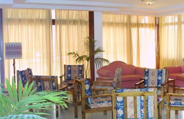 фотографии Hotel Marianna изображение №12