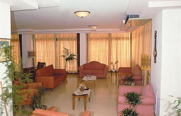 фото отеля Hotel Marianna изображение №9