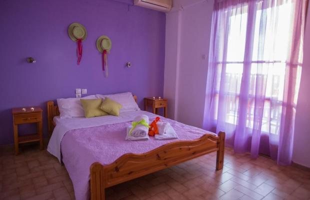 фото отеля Ceratonia изображение №9