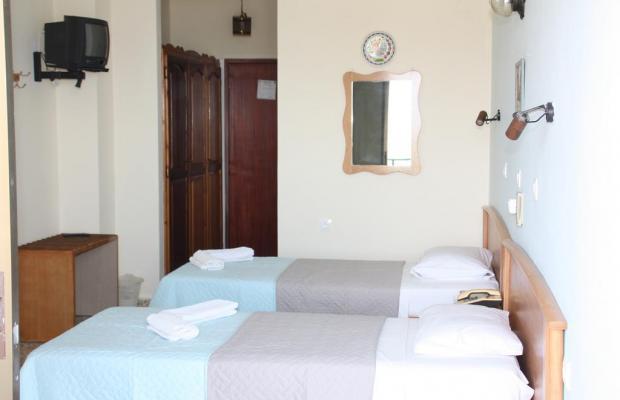 фотографии отеля Yota Beach изображение №15
