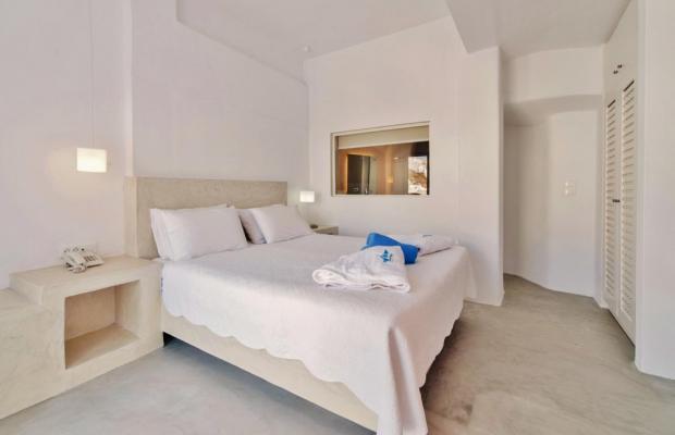 фото отеля Armeni Village Rooms & Suites изображение №41