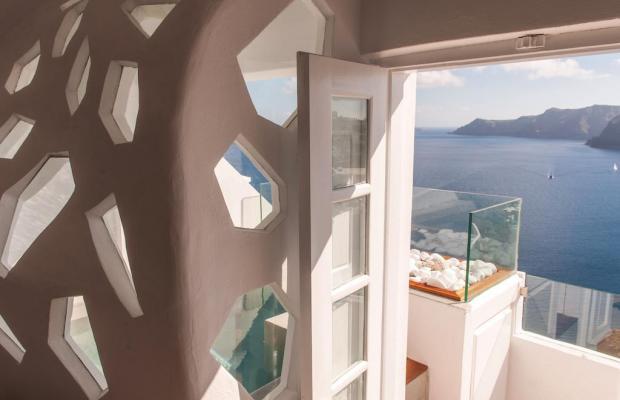 фото Armeni Village Rooms & Suites изображение №18