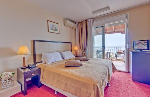 фото Alkyonis Hotel изображение №14