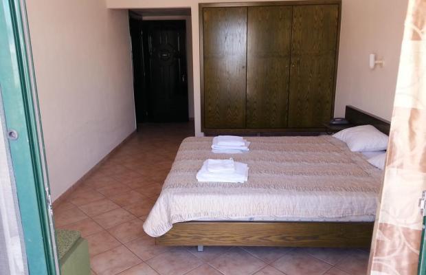 фото Villa Cariatis изображение №2
