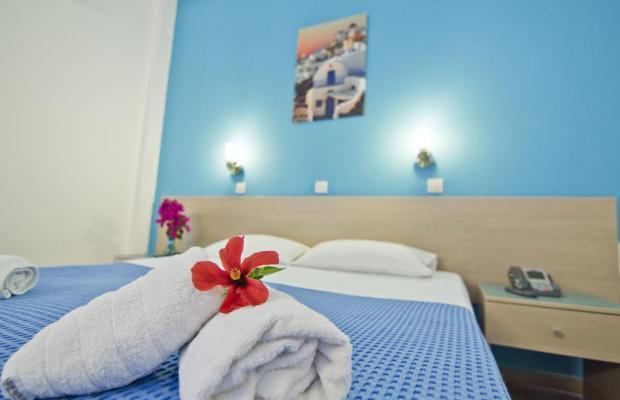 фото отеля Argo Hotel изображение №9