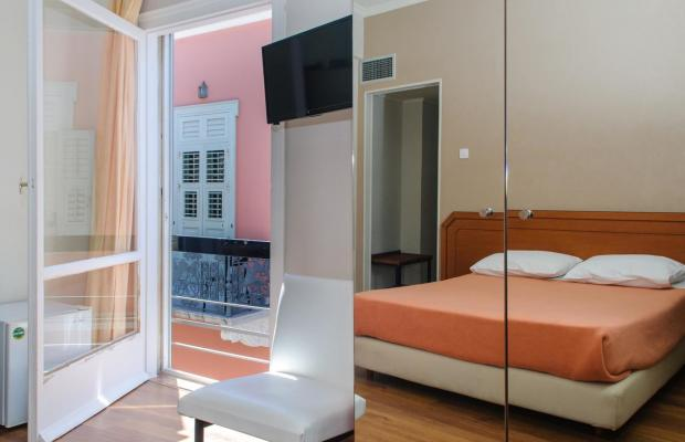 фото отеля Agamemnon изображение №21
