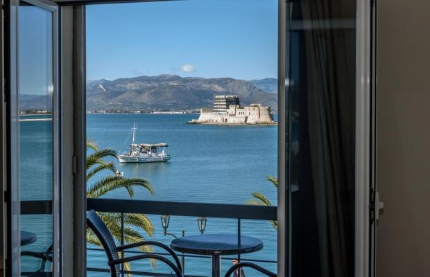 фото отеля Agamemnon изображение №9