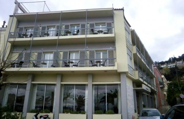 фото отеля Agamemnon изображение №5