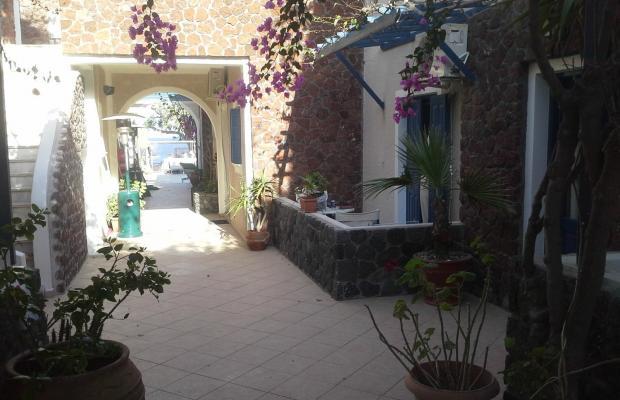 фотографии Arion Bay изображение №8