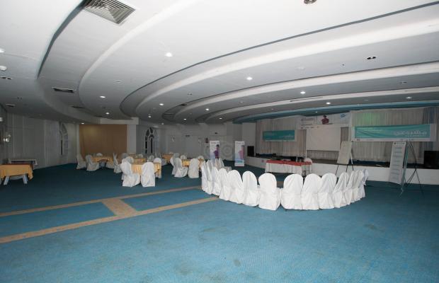 фото отеля Houria Palace изображение №17