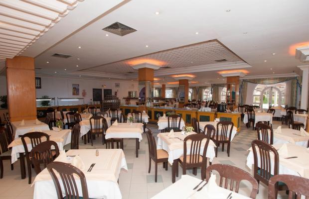 фото отеля Houria Palace изображение №13