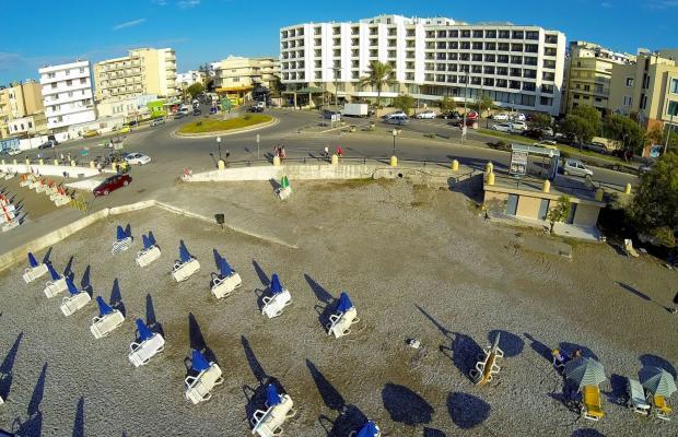 фото Blue Sky City Beach изображение №14