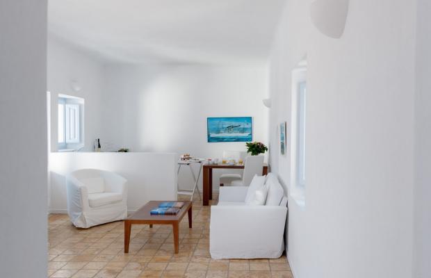 фото отеля Aria Suites изображение №53