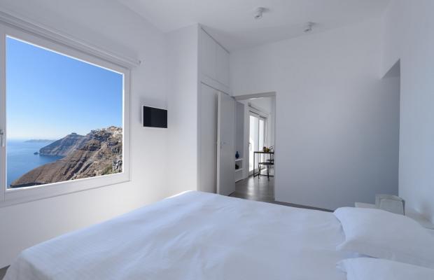 фото Aria Suites изображение №2