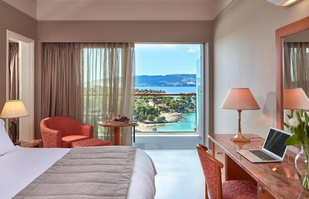 фото отеля AKS Hinitsa Bay изображение №13