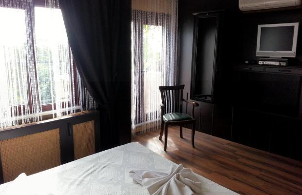 фото отеля Arasta Boutique Hotel изображение №33
