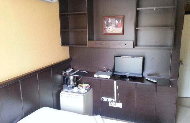 фотографии Arasta Boutique Hotel изображение №32