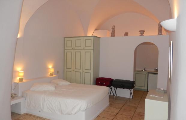 фото отеля Aria Lito Mansion изображение №21
