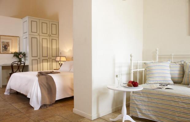 фотографии отеля Aria Lito Mansion изображение №7