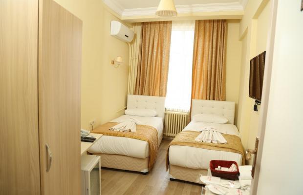 фотографии Sehir Hotel Oldcity изображение №24