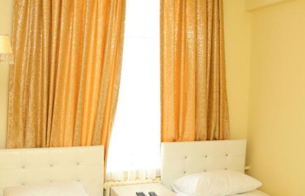 фото отеля Sehir Hotel Oldcity изображение №21