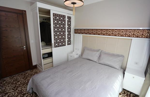 фото K Suites изображение №18