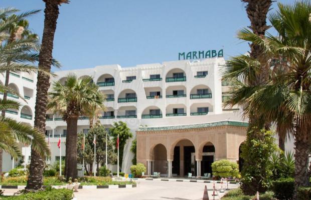 фото Marhaba Resorts изображение №30