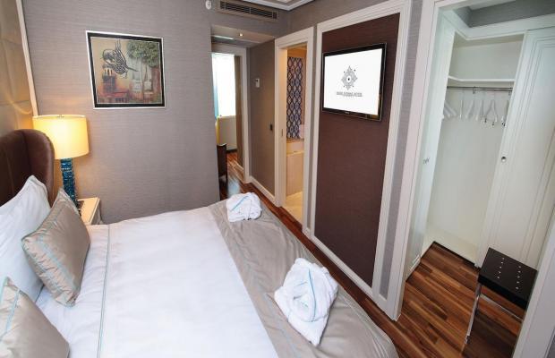 фотографии Grand Durmaz Hotel изображение №32