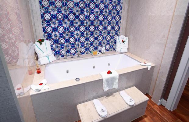 фото отеля Grand Durmaz Hotel изображение №13