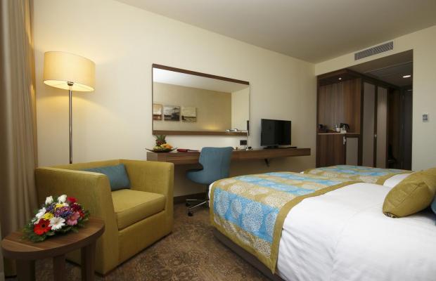 фото отеля Tuyap Palace изображение №37
