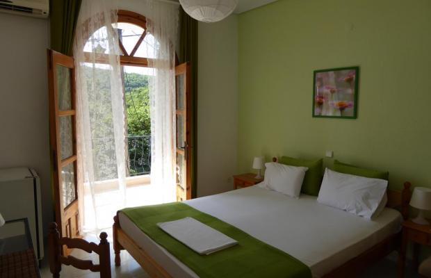 фото отеля Irida (ex. Irida Rooms) изображение №13