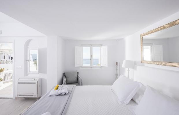 фотографии Aqua Luxury Suites изображение №32