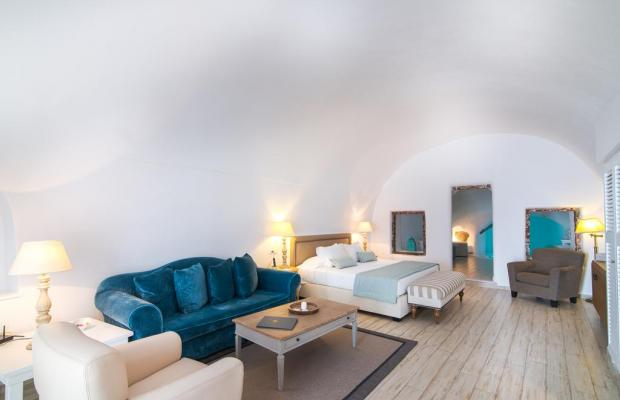 фотографии Aqua Luxury Suites изображение №24