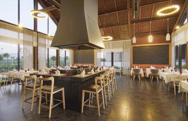 фотографии отеля Trendy Lara изображение №7