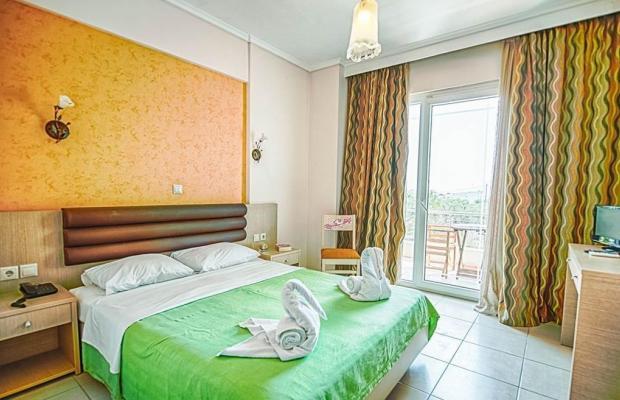 фото отеля Heraion Hotel изображение №25