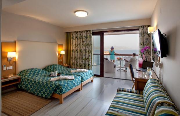 фото отеля John & George изображение №9