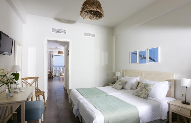 фотографии отеля Artina Nuovo изображение №63