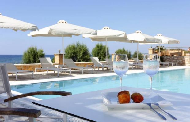 фото отеля Artina Nuovo изображение №21