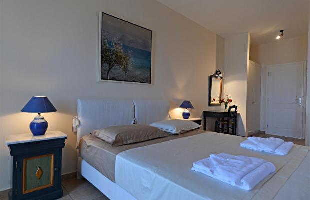 фотографии отеля La Sapienza изображение №15