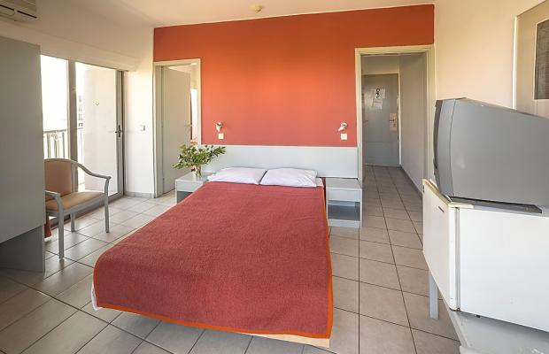 фото отеля Als изображение №17