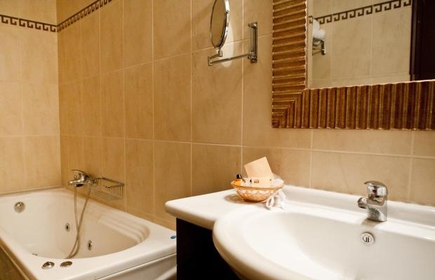 фотографии отеля Dias Boutique Hotel изображение №15