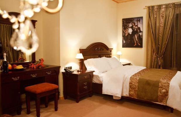 фотографии отеля Dias Boutique Hotel изображение №7