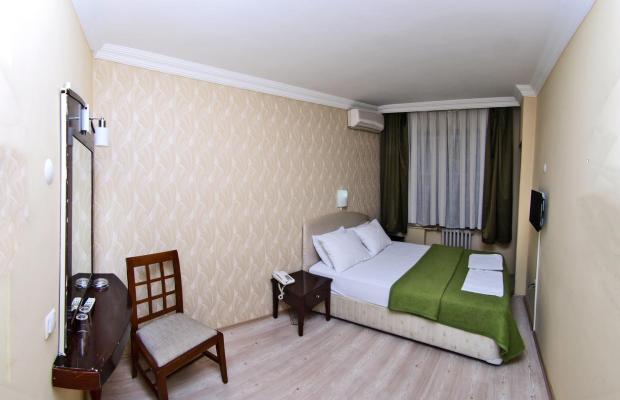 фотографии Hotel Bosfor изображение №4